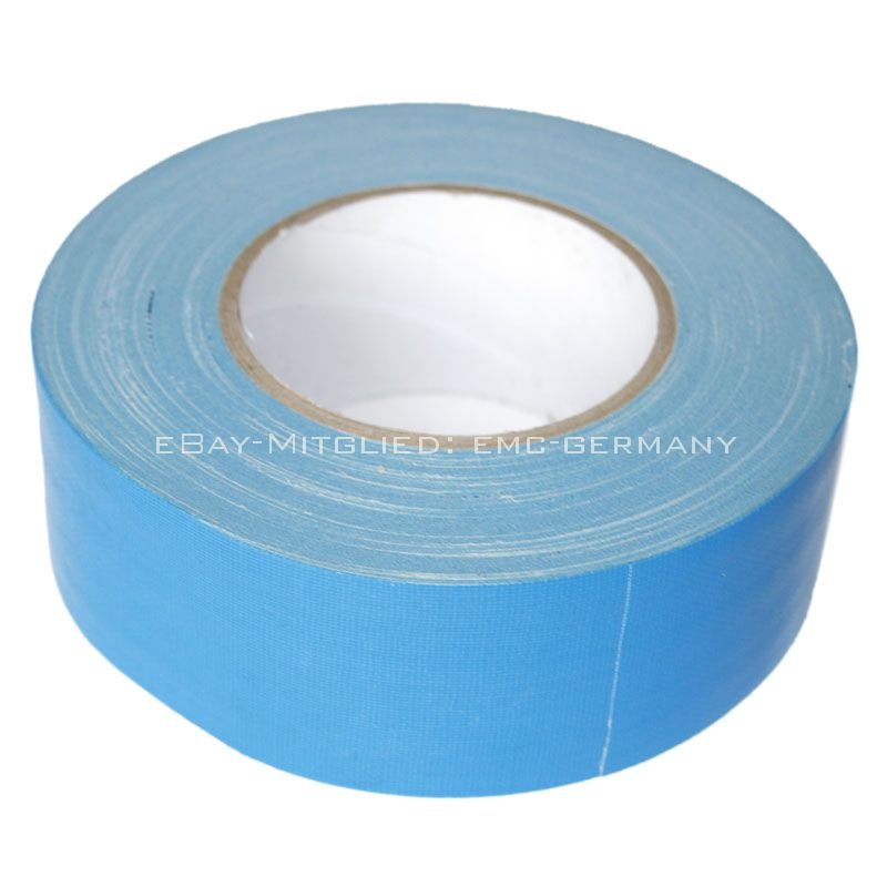 Waterproof Epoxy For Swimming Pools : Pool tape blue m mm textile waterproof natural