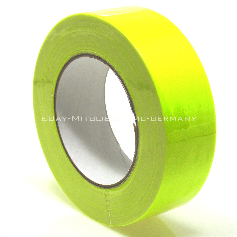 Image Result For Colored Gaffers Tape