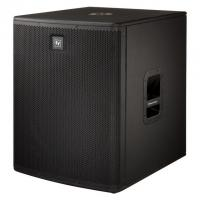 EV Electro Voice ELX118