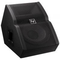 EV Electro Voice TX1122FM