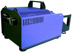 LOOK Viper NT Nebelmaschine 1300W 120V