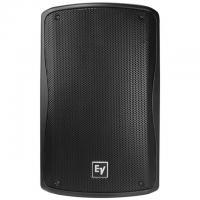 EV Electro Voice Zx1-90 Passiver High-Performance Lautsprecher