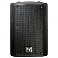 EV Electro Voice Zx3-90B